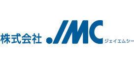 株式会社JMC