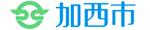 兵庫県 加西市役所