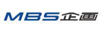 株式会社MBS企画