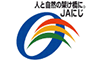 JAにじ(にじ農業協同組合)