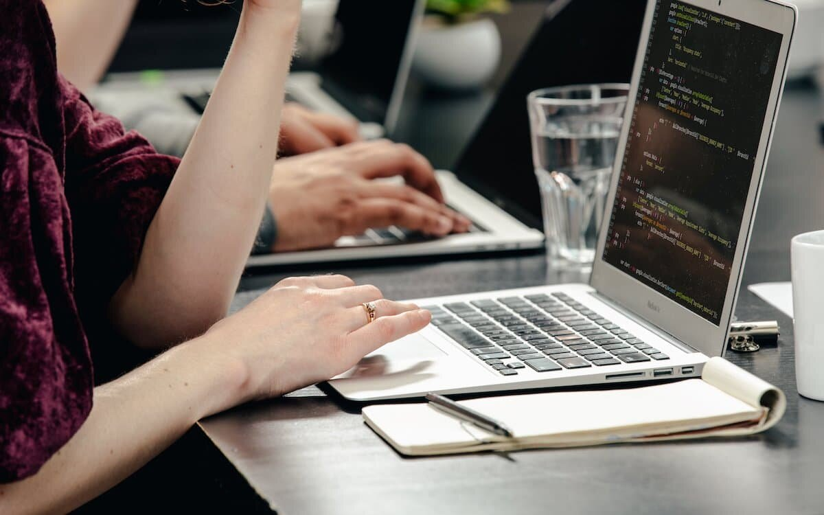 woman-writing-code.jpg