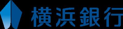 株式会社 横浜銀行 ロゴ