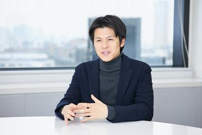 株式会社ネオマーケティング 様インタビュー風景3