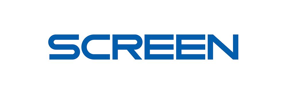 株式会社SCREENホールディングス ロゴ