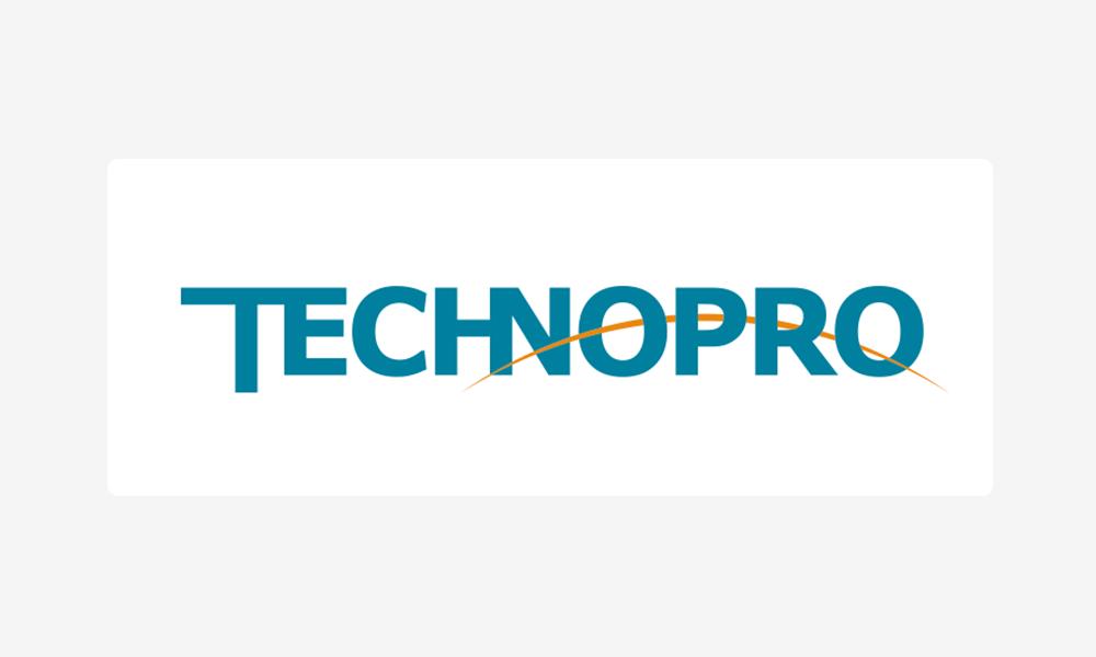 テクノプロ・ホールディングス株式会社 様 導入事例