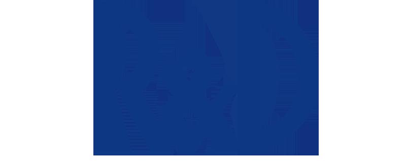 株式会社リサーチ・アンド・ディベロプメント ロゴ